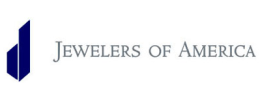 Jewelers of America
