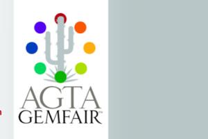 AGTA Tucson 2017