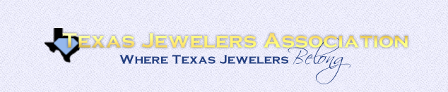 Estate Jewelry & Silver Research Reference Sites • Texas