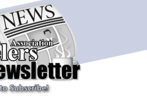TJA Newsletter