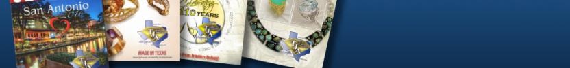 Texas Jeweler Magazine Online