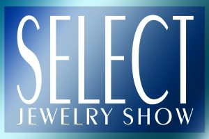 Select Jewelry Show - DALLAS