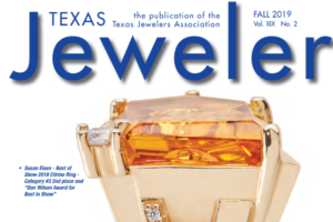 Fall Magazine Now Available!