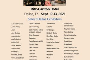 TJA Convention Joins the Select Show